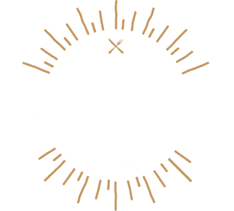 Caffe Švajcarija