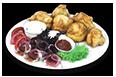 Šumadijski doručak