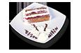 Švarcald torta