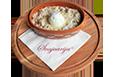 Popara + Jogurt